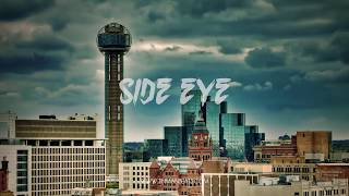 "(Free DL) Yella Beezy - Thats On Me instrumental type beat ""Side Eye"" (Prod. TiNMaN Beats)"