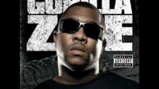 Gorilla Zoe - Helluvalife (Ft. Gucci Mane & OJ Da Juiceman)