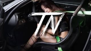 Teriyaki Boyz - Tokyo Drift (KVSH Remix) (Trap Club Edit)