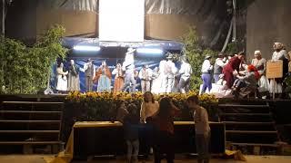 """Rancho Folclórico """"As Mondadeiras"""" da Casa Branca - Sousel"""