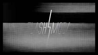 ϟ  FLASHMODA  ϟ  2017  ϟ