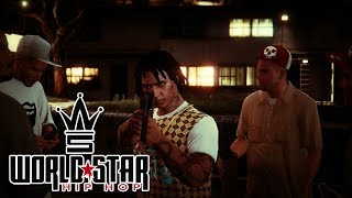 "BOONK ""Boonk Gang"" (GTA5 Exclusive - Official Music Video)"