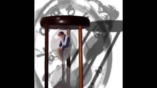Nova Realidade O Tempo Passa Part-Biko e Paralelo