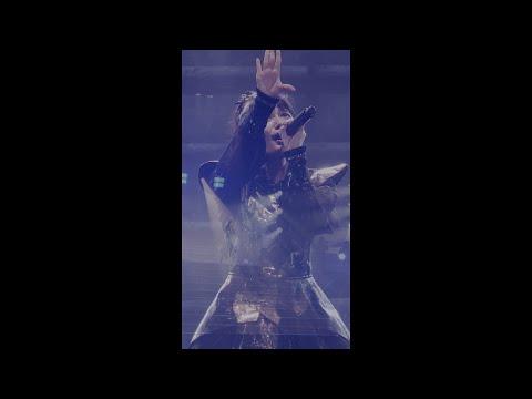 【サブスク解禁!】BABYMETAL - LEGEND - S - BAPTISM XX - #Shorts