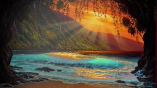 Carlos Santana John McLaughlin - Mediation