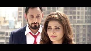 New Punjabi Song 2017 | Tere Bin | G Garcha (Full Video) | Aery Productions