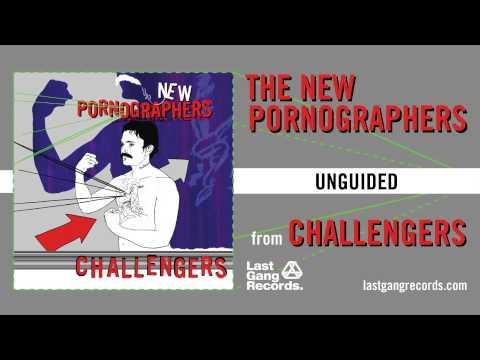 the-new-pornographers-unguided-lastgangradio