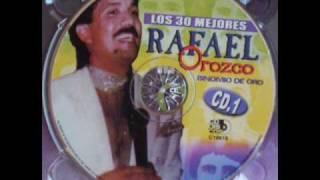 De Nuevo En Tu Ventana Rafael Orozco