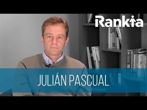 Entrevistamos a Julián Pascual, Presidente y Socio Buy & Hold SGIIC. Nos habla en profundidad de la estrategia de inversión que sigue el fondo B&H Flexible.