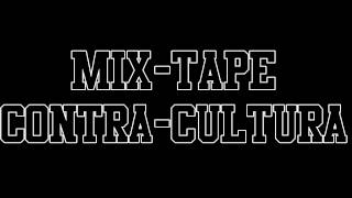 Azagaia - Jihad Lírico (Prod Milton Gulli) - #5 - Mix-Tape Contra-Cultura  Full HD