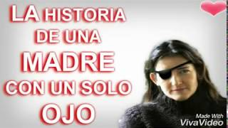 Valora A Tu Madre - Mineqk Lopez ( Cover Papi Wilo ) REFLEXION 😢