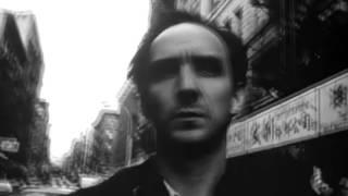 NEVER MUTE (feat. Mosten) - Η ΚΑΡΔΙΑ ΜΟΥ ΟΤΑΝ ΠΟΝΑ (VIDEO)