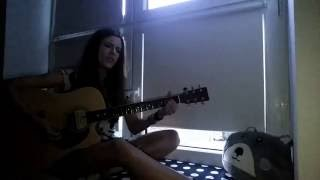 Royksopp- What Else Is There? (Klaudia Sobotka cover)