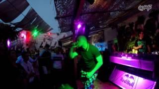 Sale Tru - Naše Ubistvo LIVE @ KPTM