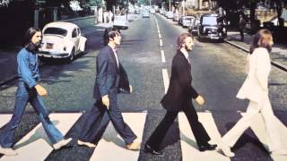 The Beatles - Ona ví