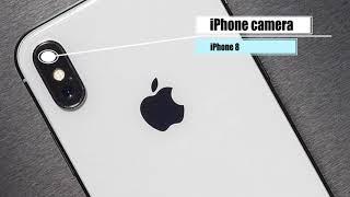 105024123高敏庭   iPhone call out title