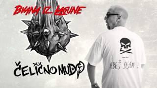 BVANA IZ LAGUNE — BACK IN BUSINESS feat MIKRI MAUS