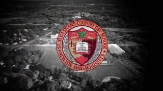 St. Sebastian's School 75th Anniversary Video