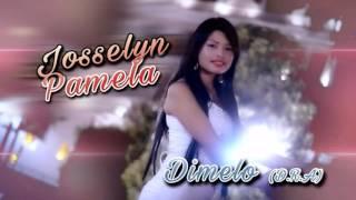 JOSSELYN PAMELA DIMELO DRA