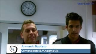 valorlocal tv bombeiros voluntarios de azambuja