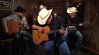 Mark Chesnutt -- He Stopped Loving Her Today (Forever Country Cover Series)