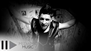 Marius - Obsession