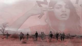 M.I.A - Born Free (High Contrast Remix)