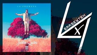 Justin Quiles ft. Farruko - Otra Copa (Remake)(Instrumental + FLP) (By: Barseytex)