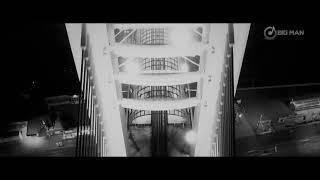 DENISA- Au ramas doar visele (muzica de colectie) + video