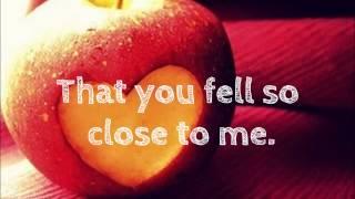 Joe Brooks - Apple Lyrics