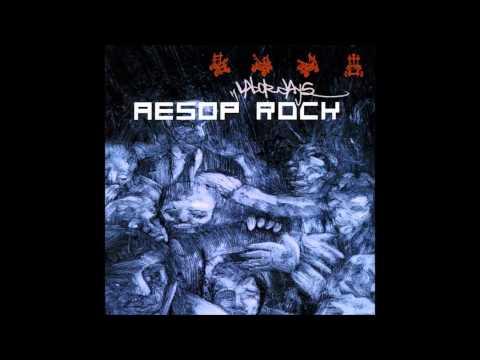 aesop-rock-daylight-thehoplounge
