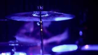 Tye MoHawk Promo Video Snippet Live Rehearsals LA