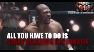 Nike Motivational Video For Sales Success: Startup Motivation