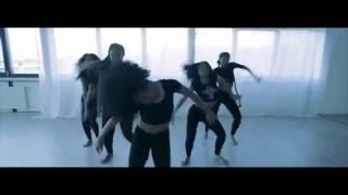 African beatz by Pikliz beatz im on it