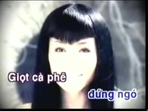 thu-minh-bong-may-qua-them-mv-oanh-vo