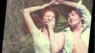 ♥ ♫ ♪ Phil Collins: A Groovy Kind Of Love, Album/Studio Version HQ  ♥ ♫ ♪