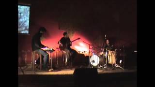 Pico y Pala - Cancion y huayno (Nuñez + Sting)