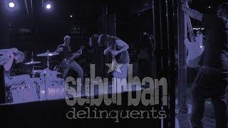 Suburban Delinquents - Void