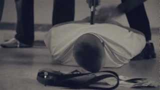 MIJA - Sve u kurac OFFICIAL VIDEO HD