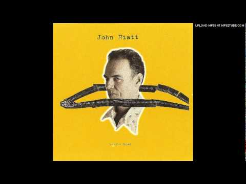 john-hiatt-after-all-this-time-dlsact