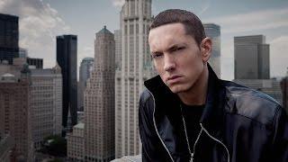 Rihanna Ft. Eminem - Broken (Part 2) DJ Pogeez Remix (OFFICIAL REMIX 2014-2015) [HD]