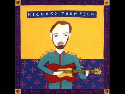 backlash-love-affair-richard-thompsonwmv-beggar-wall