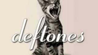 Deftones - Be Quiet And Drive (Far Away) Cover Remix