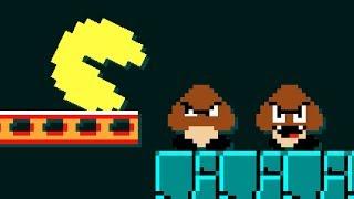 Super Pacman Bros 2