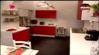 Cozinha - 1ªa Edição do Querido Mudei a Casa - Com obras a cargo da 3.20
