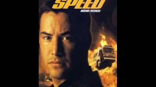 B S O Speed