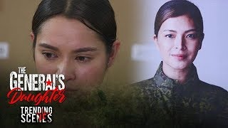 'Natuklasan' Episode | The General's Daughter Trending Scenes