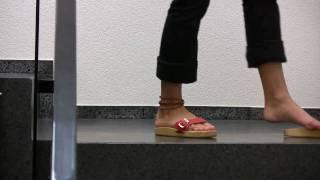 sandals 02