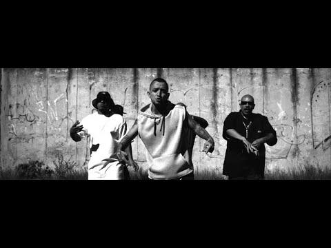 Miedo Ni A Lucifer Remix Ft Pinche Mara Remik Gonzalez Turek Hem Mr Yosie de B Raster Letra y Video