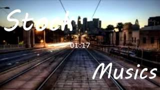 StockMusics | Major Lazer - Powerful feat. Ellie Goulding (BOXINBOX & LIONSIZE Remix)